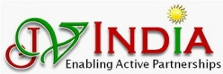 Joint Ventures India - enabling active partnerships